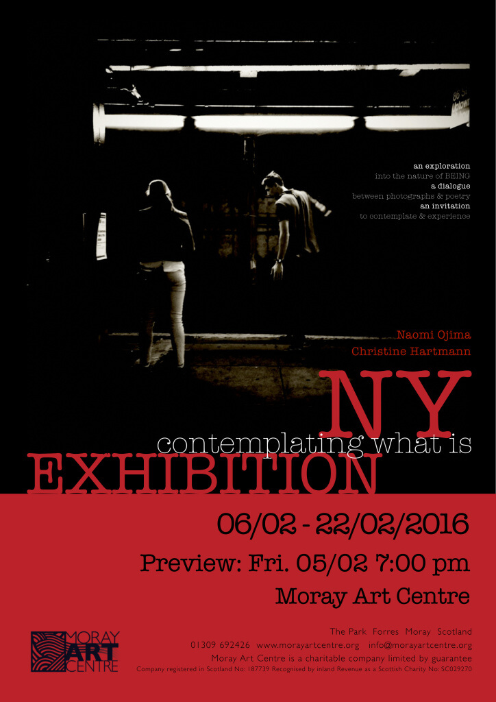 Ny poster 2016 RB ad for this week